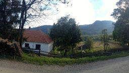 Uzice-Valjevo076