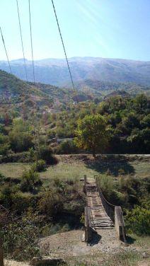 AcrossAlbania087