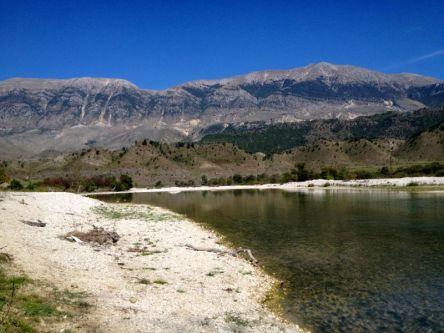 AcrossAlbania135