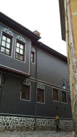 Plovdiv19