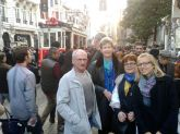 Istanbul-with-parents039