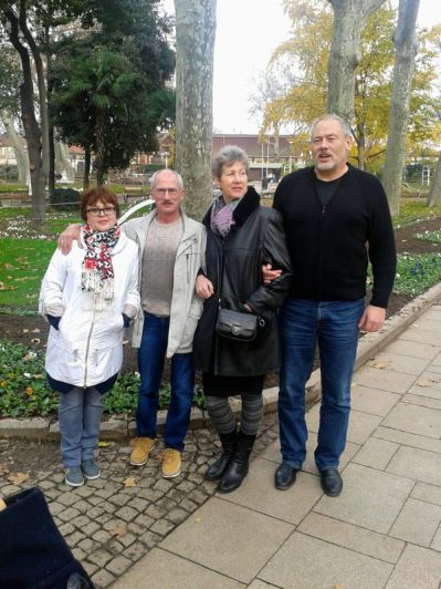 Istanbul-with-parents054