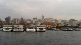 Istanbul-with-parents135
