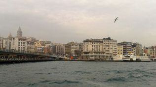Istanbul-with-parents137