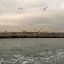 Istanbul-with-parents161