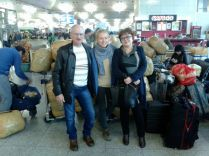 Istanbul-with-parents167