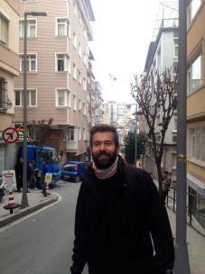 IstanbulwithLev05