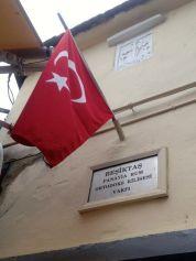 IstanbulwithLev17