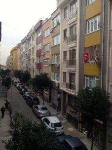 IstanbulwithLev43