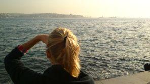 IstanbulwithLev52