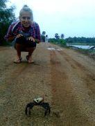 Kalpitiya_Anuradhapura037