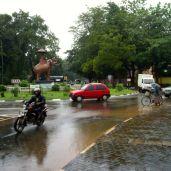 Kalpitiya_Anuradhapura055