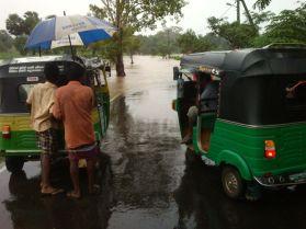 Kalpitiya_Anuradhapura067