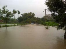 Kalpitiya_Anuradhapura072