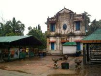 Kalpitiya_Anuradhapura083