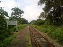 Kalpitiya_Anuradhapura090