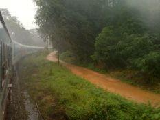 Kalpitiya_Anuradhapura102