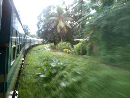 Kalpitiya_Anuradhapura134