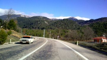 on-the-road-again_to-Istanbul005