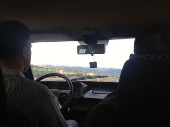 on-the-road-again_to-Istanbul029