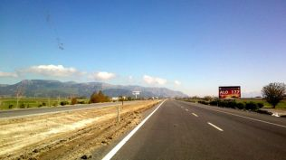 on-the-road-again_to-Istanbul044