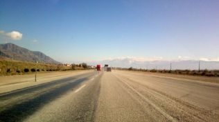 on-the-road-again_to-Istanbul048