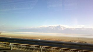 on-the-road-again_to-Istanbul050