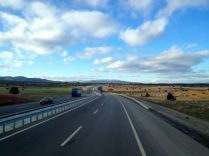 on-the-road-again_to-Istanbul073