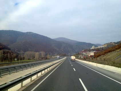 on-the-road-again_to-Istanbul090