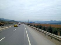 on-the-road-again_to-Istanbul093