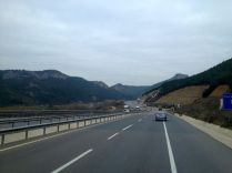 on-the-road-again_to-Istanbul094