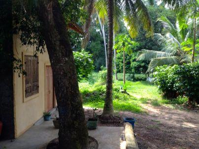 SriLanka-Day1-Madampella14