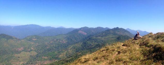Kerala035