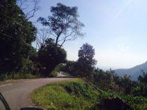 Kerala044