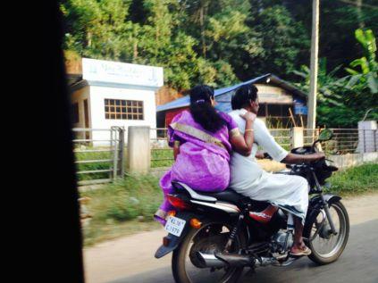 Kerala047
