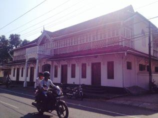 Kerala066