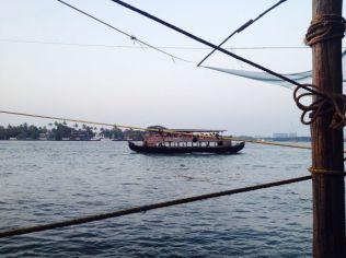 Kerala083