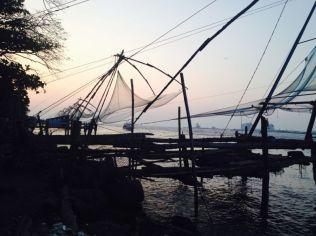 Kerala084