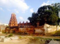Mysore008