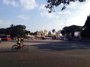 Mysore010