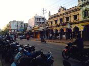 Mysore021