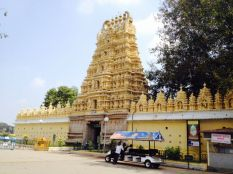 Mysore030