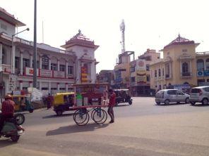 Mysore052