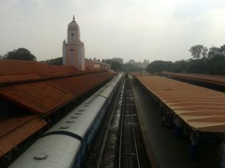 Mysore058