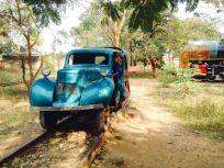 Mysore064