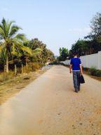Mysore068
