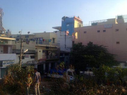 Bangalore09