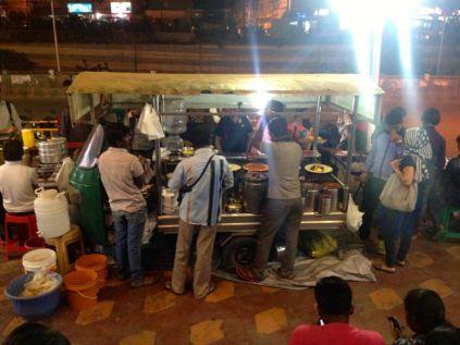 Bangalore30
