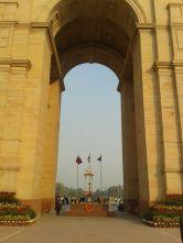 Delhi09