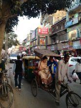 Delhi69